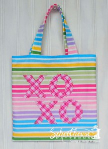 xoxo wall logo