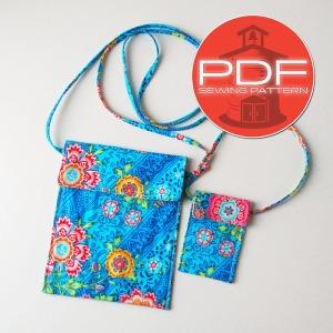 mini micro square pdf logo