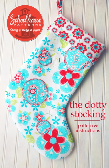 dottie stocking cover 2