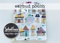 https://www.etsy.com/listing/90754797/easy-wallet-2-sizes-earbud-wallet-cash?ref=shop_home_active_32