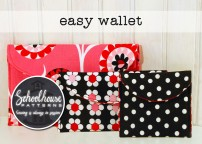 https://www.etsy.com/listing/97673961/easy-wallet-2-sizes-earbud-wallet-cash?ref=shop_home_active_7
