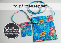 https://www.etsy.com/listing/129658735/mini-messenger-bag-sewing-pattern-purse?ref=shop_home_active_15