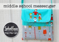 https://www.etsy.com/listing/85448663/the-middle-school-messenger-bag-sewing?ref=shop_home_active_43