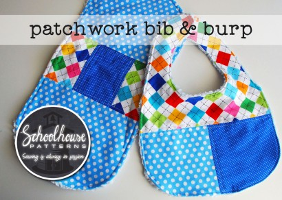 https://www.etsy.com/listing/79620983/bib-and-burp-cloth-sewing-pattern-combo?ref=shop_home_active_37