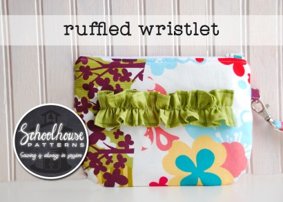 https://www.etsy.com/listing/89746258/ruffled-wristlet-sewing-pattern-wallet?ref=shop_home_active_21