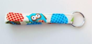 owl flat